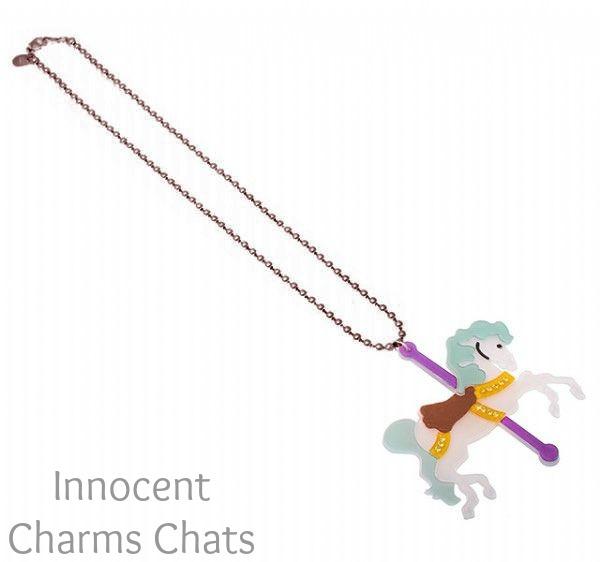 anna lou necklace