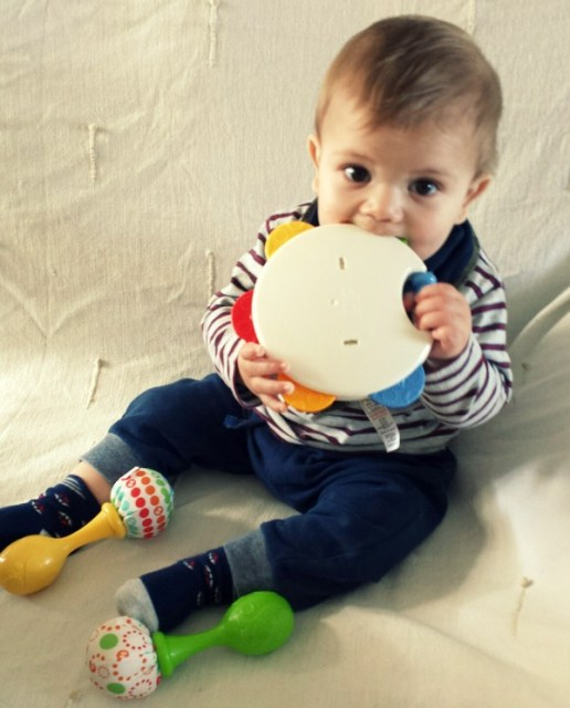 fisher-price musical toys