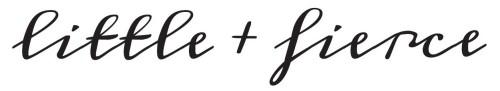 Logo-e1403879746661