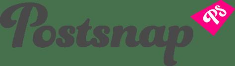 postsnap review
