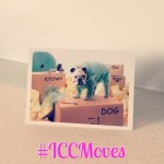 #ICCMoves | Snug Inspiration