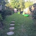 The Gallery – Our Garden