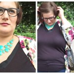 What I am Rocking #5 – Apricot Clothing