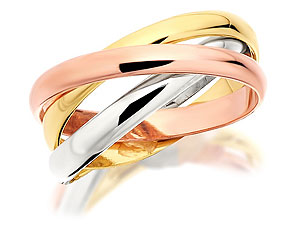 unbranded-9ct-three-colour-gold-russian-style-wedding-ring-181754