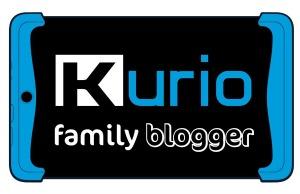 #KurioFamilyBloggers