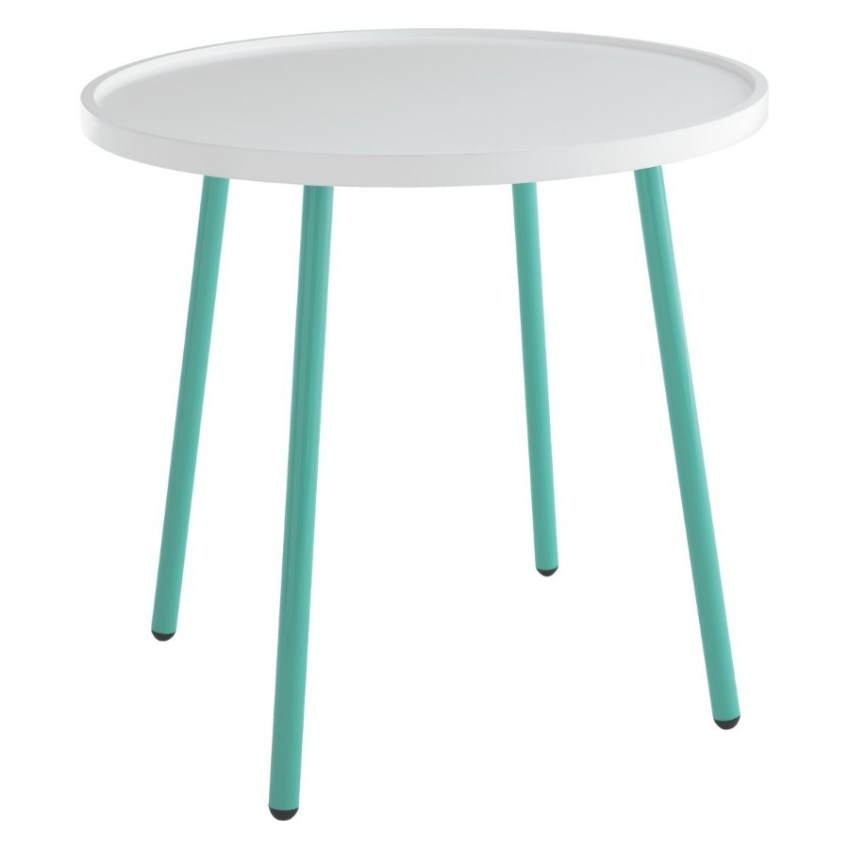 Habitat Niven Table