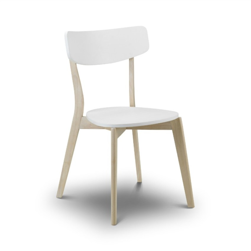 Hacienda-Dining-Chair-HVW2742
