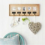 Hot Home Buy // Homebase Key Hook