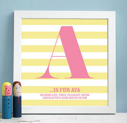normal_personalised-framed-name-meaning-print