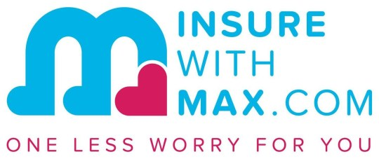 Insure With Max