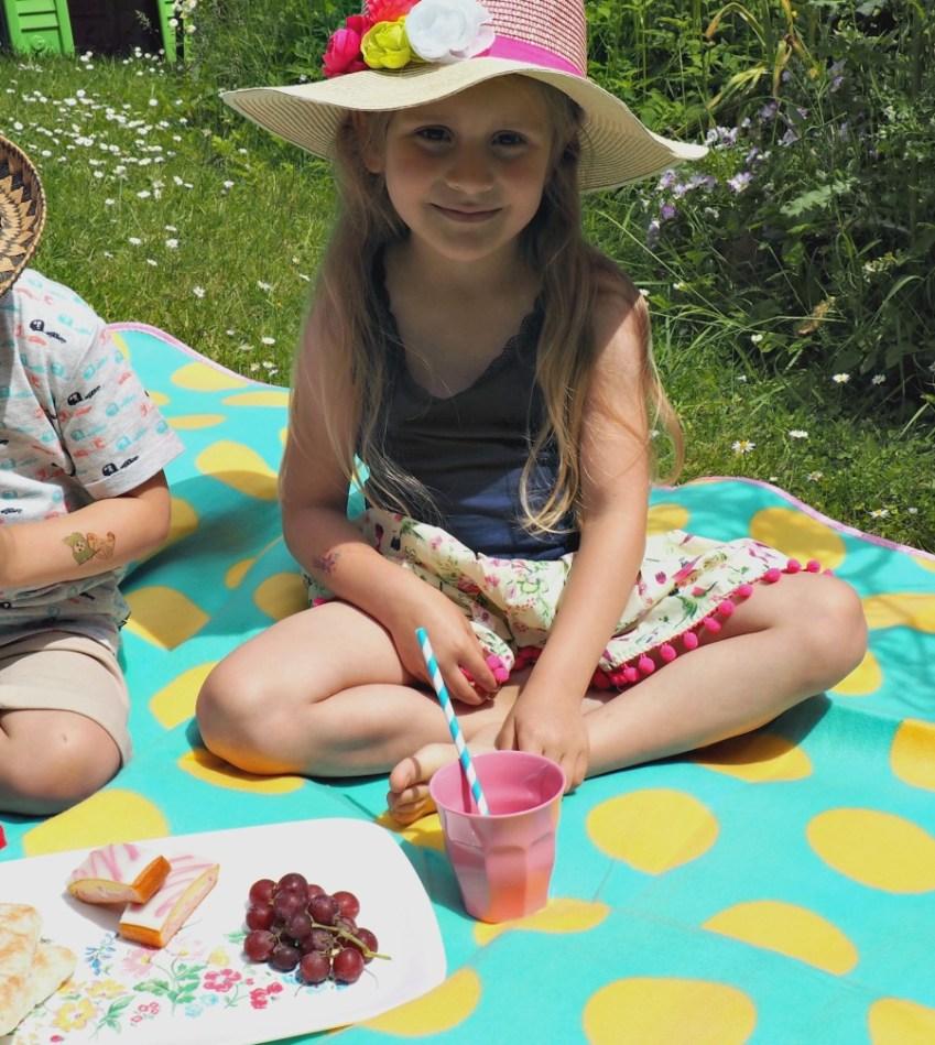 Kids Summer Clothes