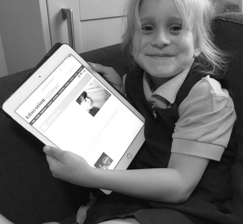 education-quizzes-blog-review