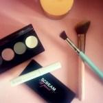 Home Magazines, New Make Up and Netflix #LittleLoves