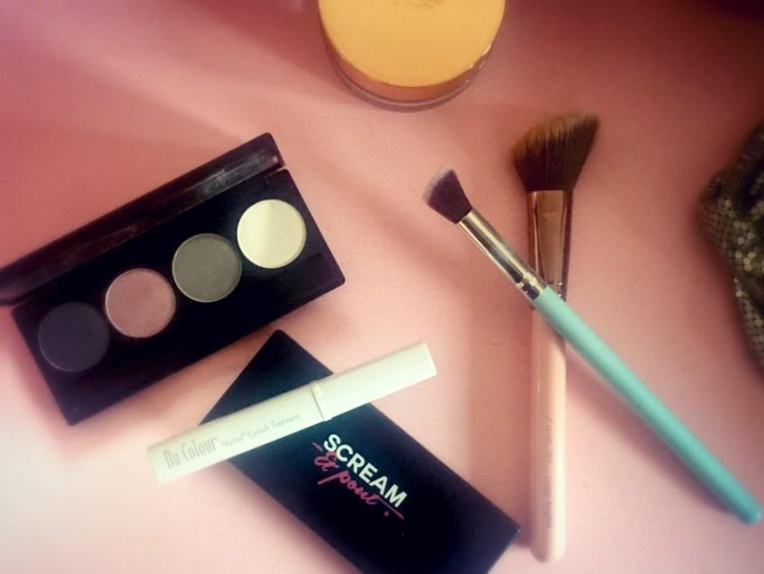 make-up-review