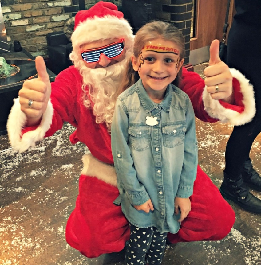 addison-and-anki-santa