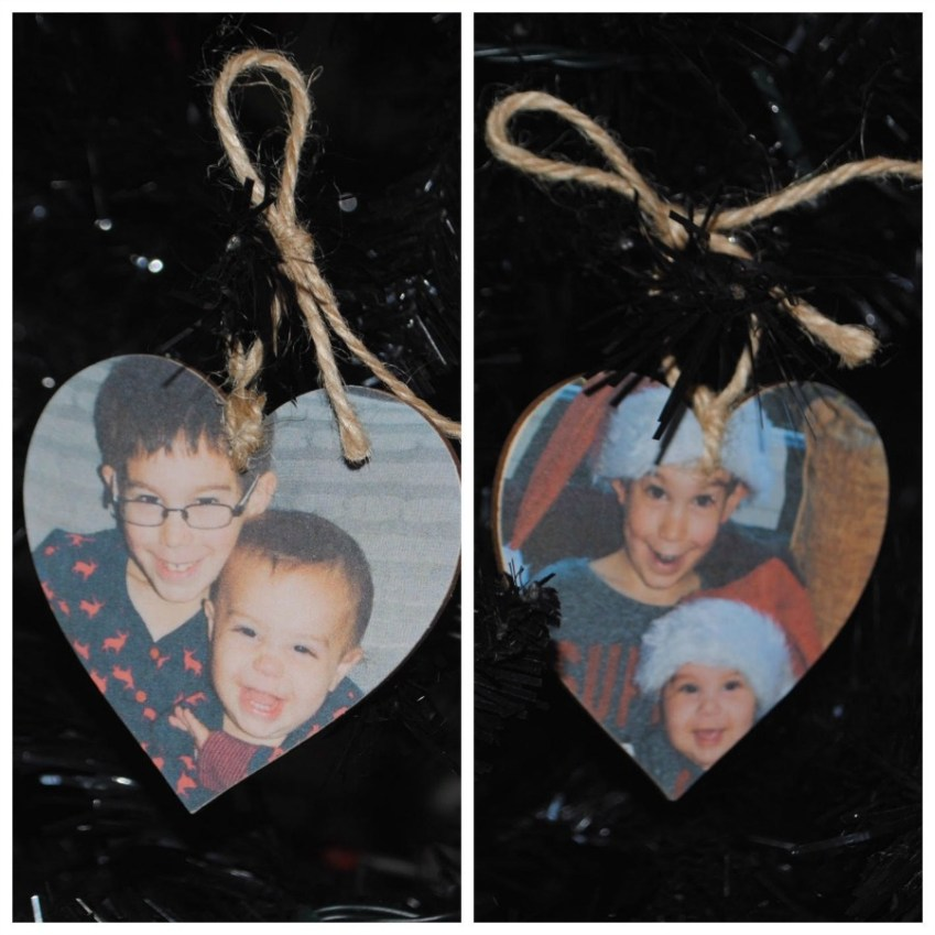 personalised-christmas-decs