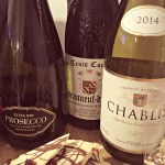 Teacher Gifts With Spar Wines