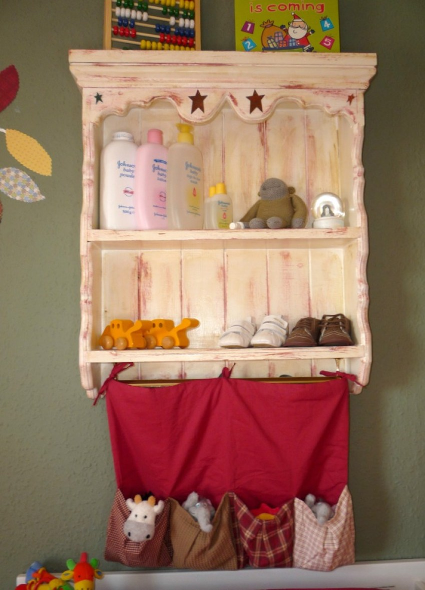 boys-nursery-room-decor