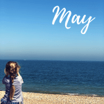 My Little Loves {MAY}