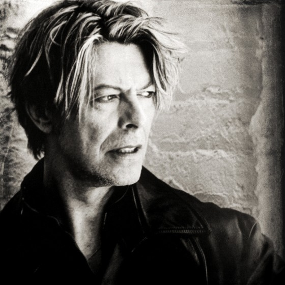 Image result for celebrating david bowie 2017