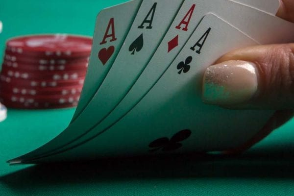 Table Game Promotions