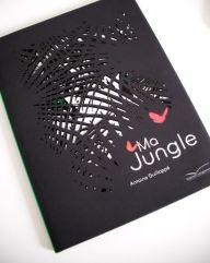 ma-jungle-antoine-guilloppe