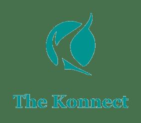 The Konnect logo