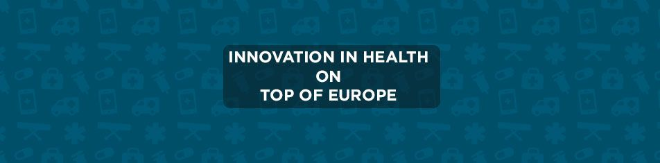 INNOVATION-IN-HEALTH-ON-TOP-OF-EUROPE