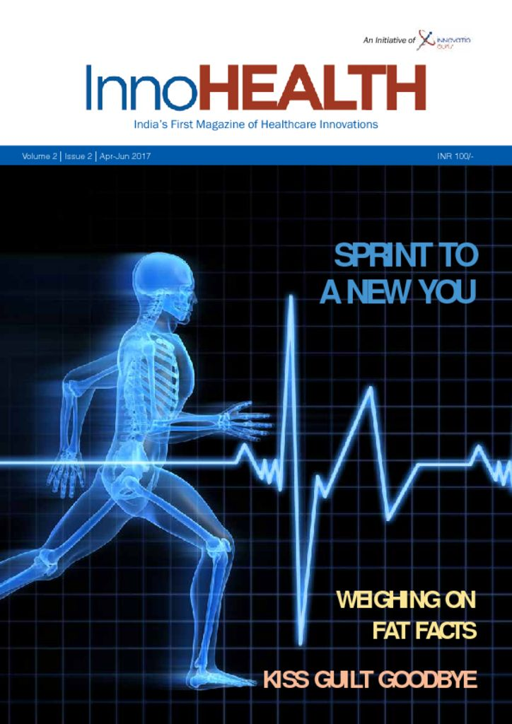thumbnail of InnoHEALTH April to June 2017 Sample Pages