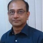 Dr.Prabhat-Ranjan