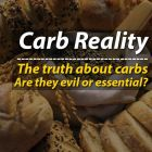 Carb Reality Evil or Essential