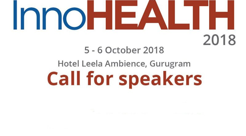innohealth-2018-call-for-speakers
