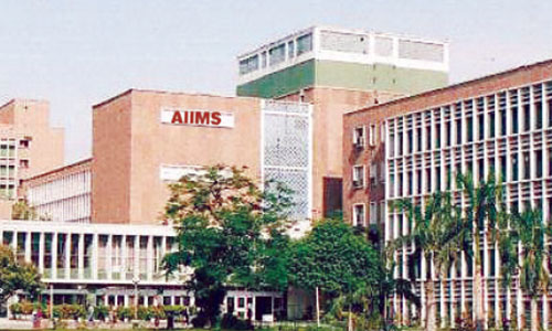 Centre-for-childhood-neuro-developmental-disorders-at-AIIMS
