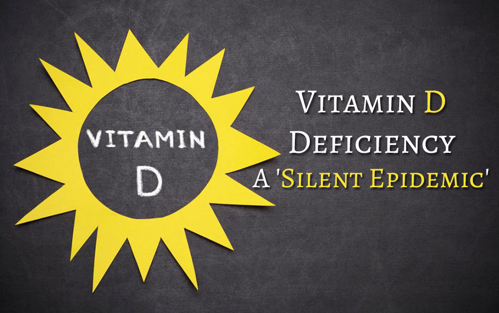 Vitamin-D-deficiency-A-'Silent-Epidemic'
