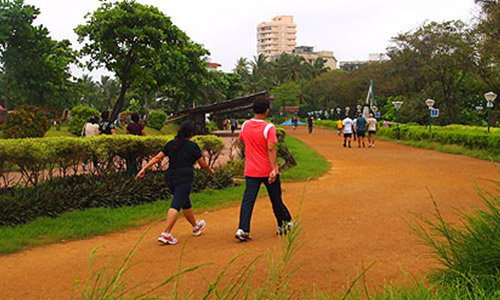 Benefits-of-jogging-in-big-parks