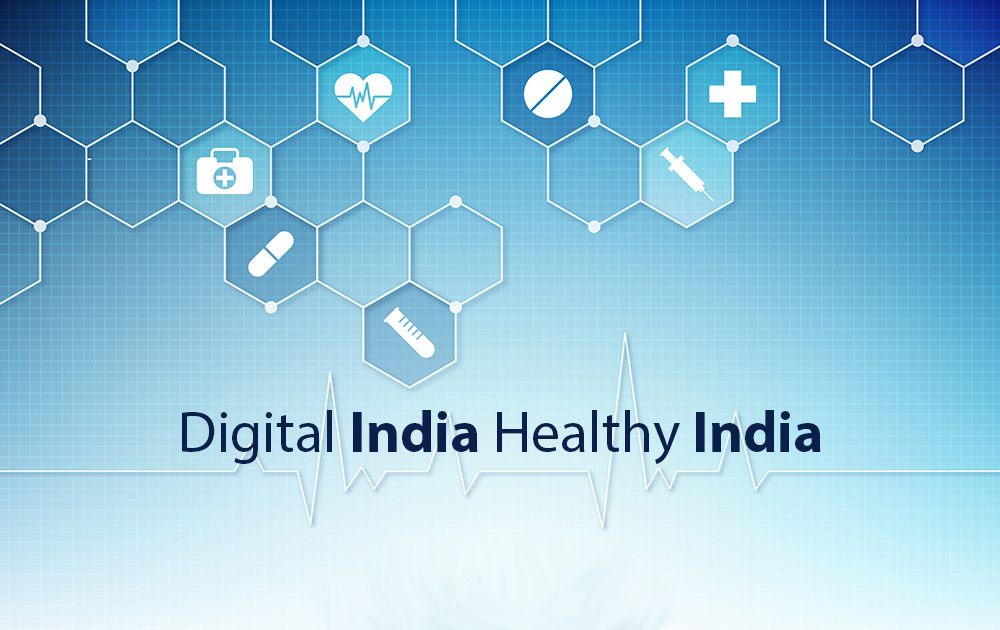Digital-India-Healthy-India-01
