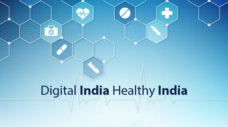 Digital-India-Healthy-India-01