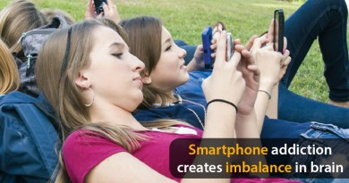 Smartphone-addiction-creates-imbalance-in-brain
