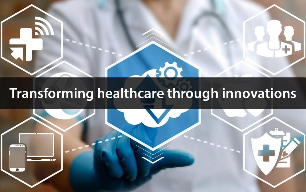 transforming-healthcare-through-innovations