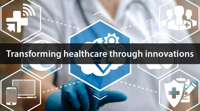 transforming-healthcare-through-innovations