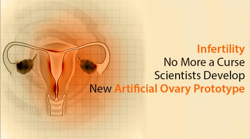 Artificial-ovary-prototype