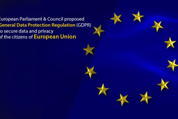 Global-Data-Protection-Regulation