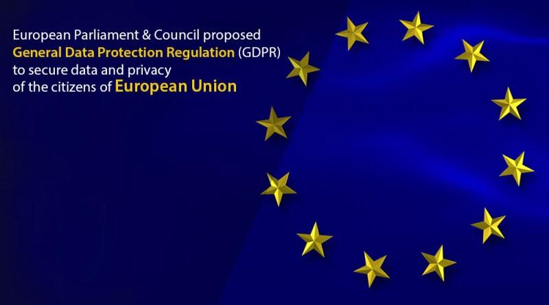 Global-Data-Protection-Regulation