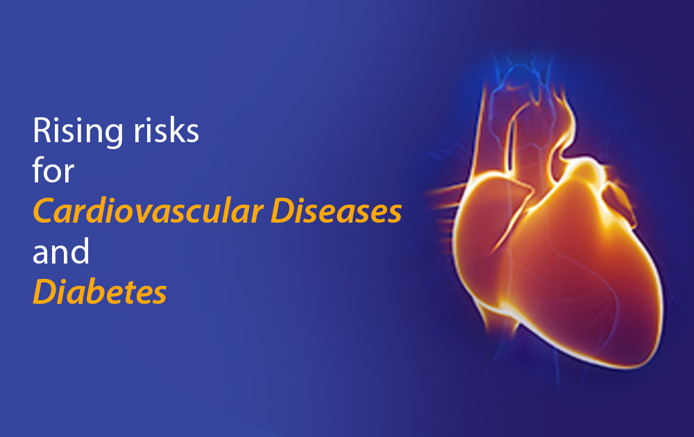 Rising-risks-for-cardiovascular-diseases-and-diabetes