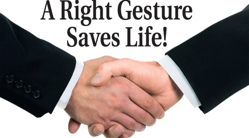 a-right-gesture-saves-life