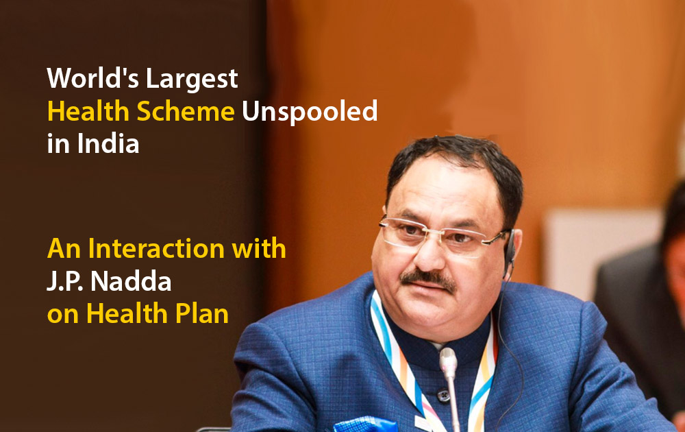 health-plan-of-india