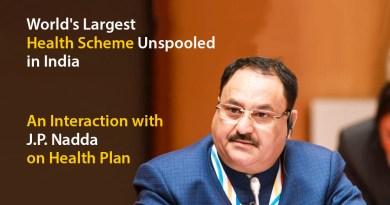 health-plan-of-india