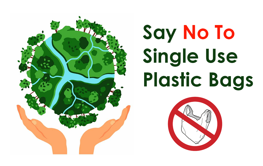 Say-no-to-plastic-bags