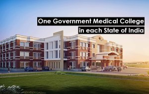 One-Government-Medical-College-in-Each-State-of-india