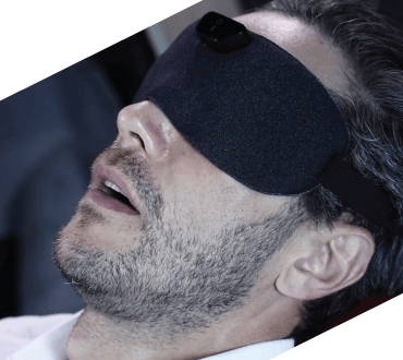 Snore-circle-vvfly-electronics-latest-healthcare-innovation-innovatiocuris-innohealth-magazine